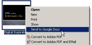upload-google-docs.jpg