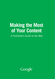 a_publisher_guide_to_web_by_google.png