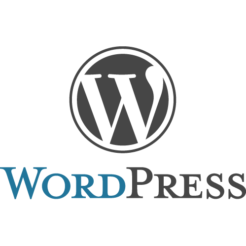 wordpress-logo-stacked-rgb-square