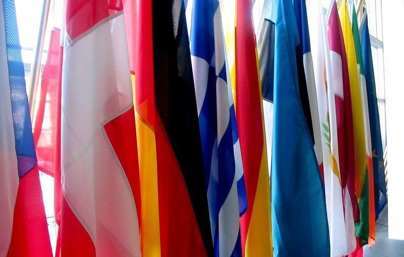 Brak polskiego tłumaczenia motywie WordPress